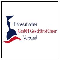 logo-hgf