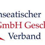 referenz-hgf-logo