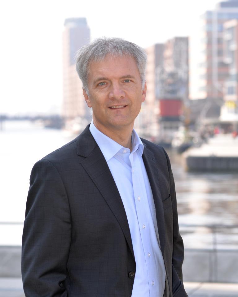 Dr.-Ing.Ulrich Albrecht-Früh