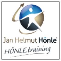 Logo HOENLE-training